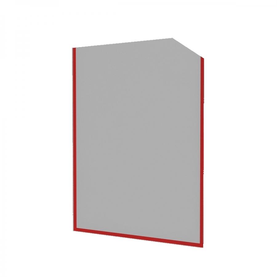 Карман самоклеющийся 21*30 см (Формат А4)