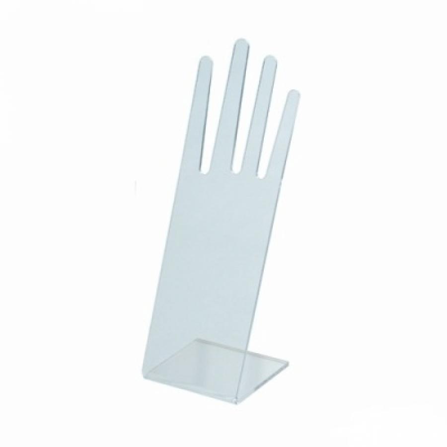 Подставка для перчаток №9