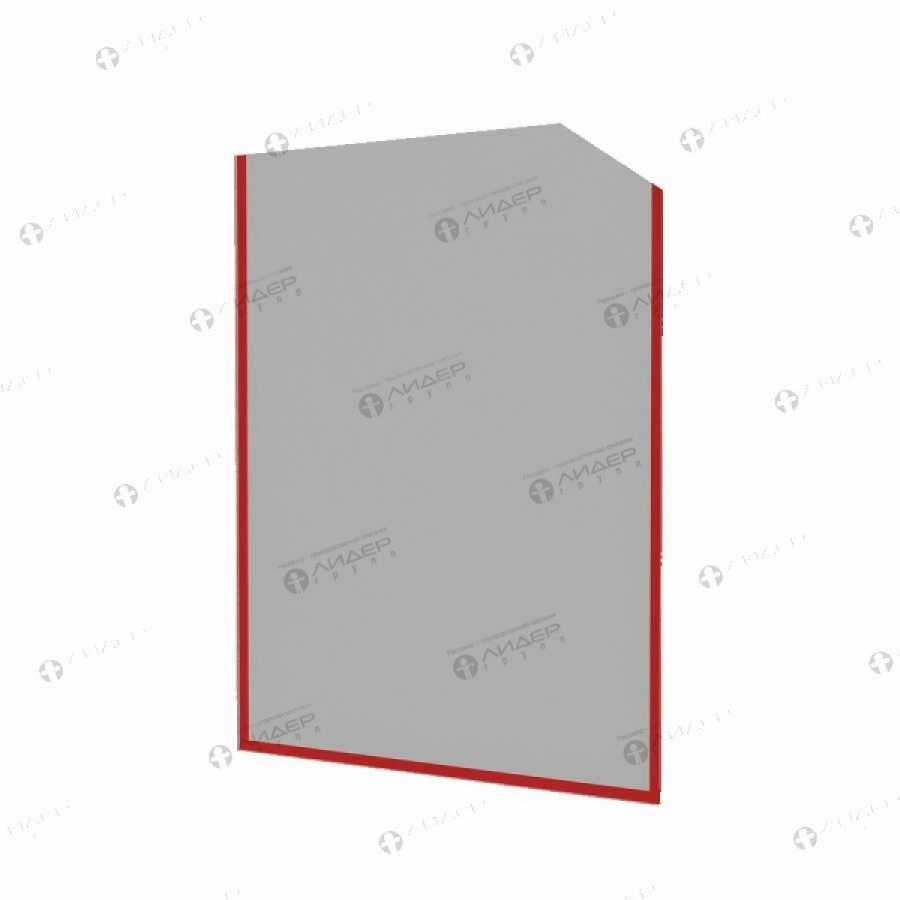 Карман самоклеющейся 21*30 см (Формат А4)