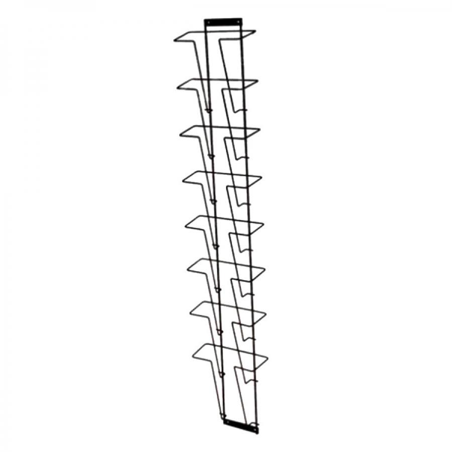 Дисплей 8 А4 (вертикальные)